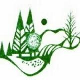 Bürgerbewegung zum Schutz des bayerischen Waldes e.V.  Logo